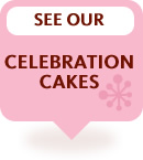 View Our Celebration Cakes
